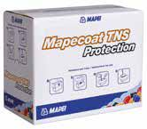 Mapecoat TNS Protection 12 kg