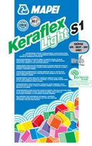 KERAFLEX LIGHT S1