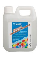 Ultracoat Universal Cleaner