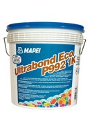 ULTRABOND ECO P992 1K